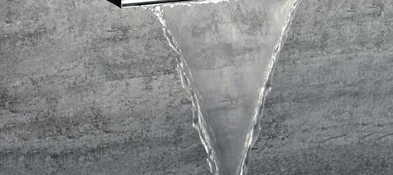 waterfall-shower-head-brass-new_07