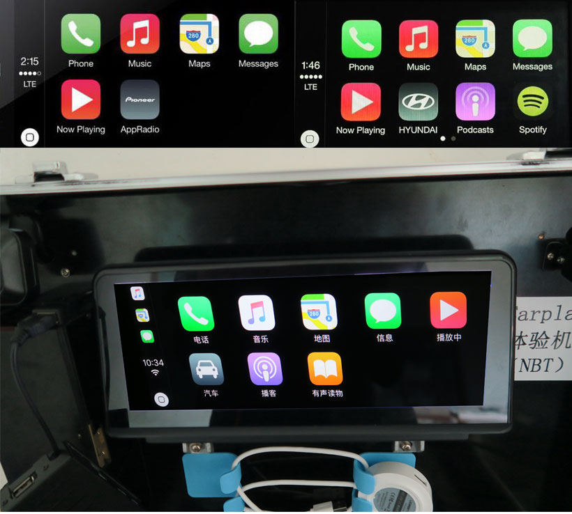 carplay-2