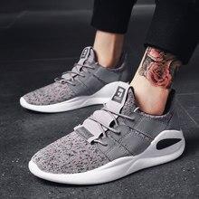 Promoción de Zapatos Para Personas Mayores Compra Zapatos Para Para Zapatos 6038ff
