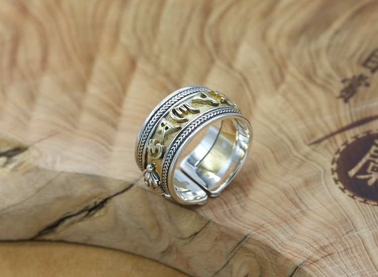 silver-ring0302f