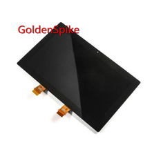 "For Microsoft Surface Pro 1 Pro1 1514 10.6"" Tablet LCD Display + Touch Screen Digitizer Assembly Replacement Part"