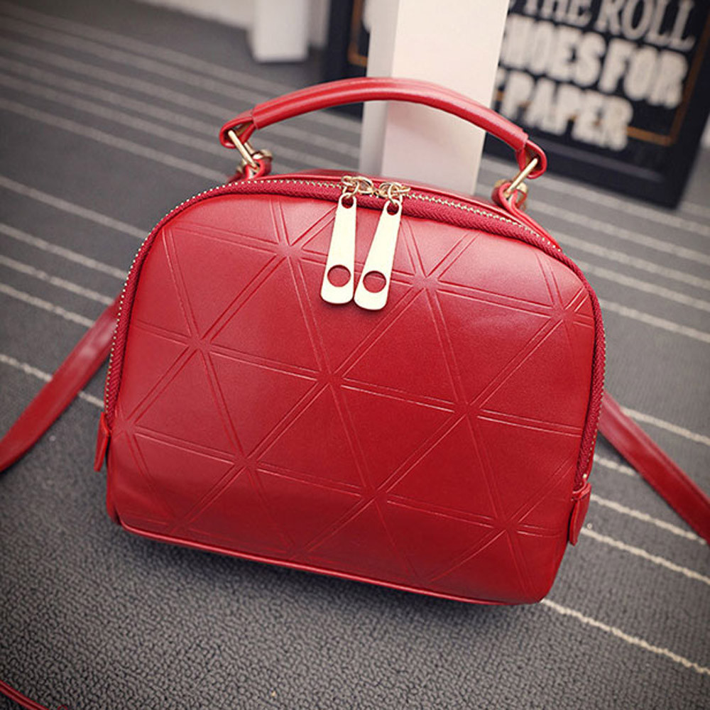 Korean fashion bags online shopping 24