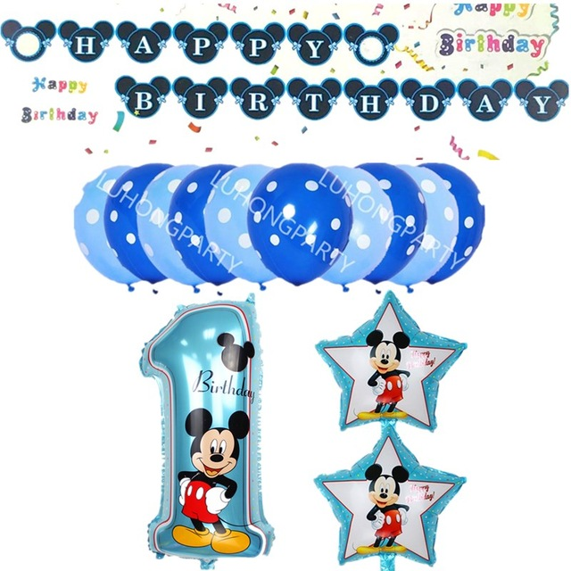 1set-cute-mickey-minnie-Mouse-foil-balloons-birthday-party-decorations-supplies-helium-globos-baloes-pink-minnie.jpg_640x640 (9)