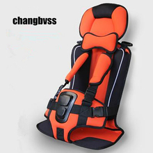 Hot Selling Portable Baby Car Seats Child Safety,Baby Car Seat Covers,Baby Auto Seat Safety,assento de carro,sillas auto bebes(China)