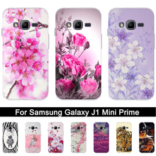 Buy 3D Relief Stereo TPU Case Samsung Galaxy J1 mini Prime J106 J106F Back Phone Cover Samsung Galaxy J 1 Mini Prime shells for $1.05 in AliExpress store