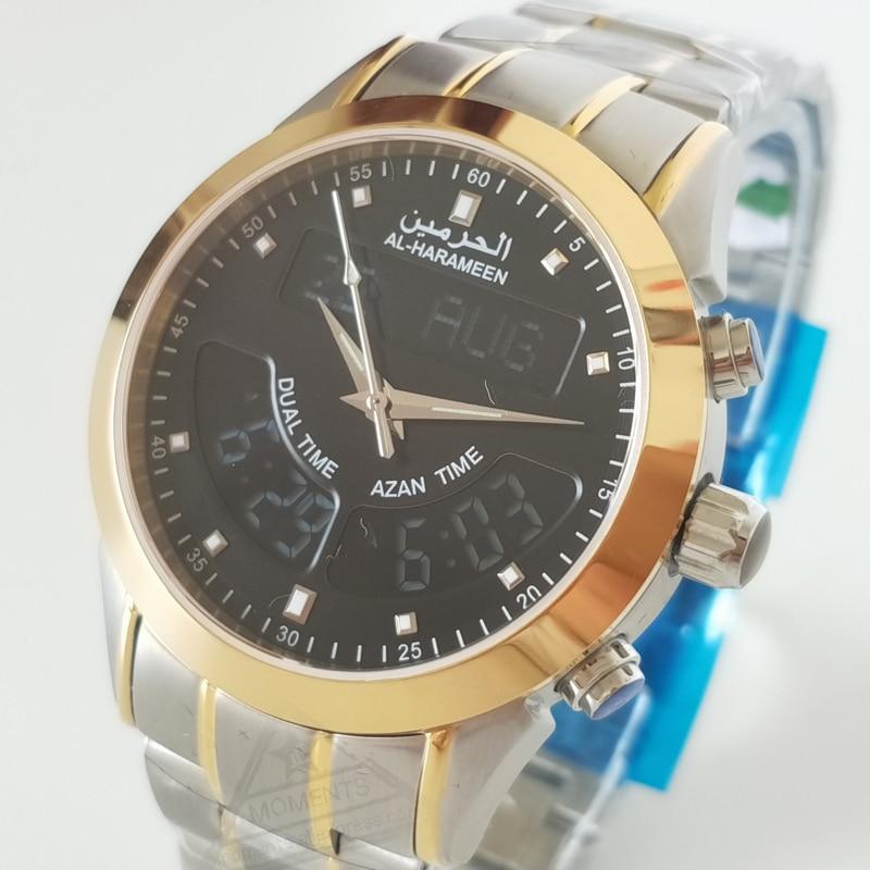 FAJR Watch (9)