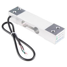 50kg parallel beam type load cell weighing sensor for counting scale, balance(China)