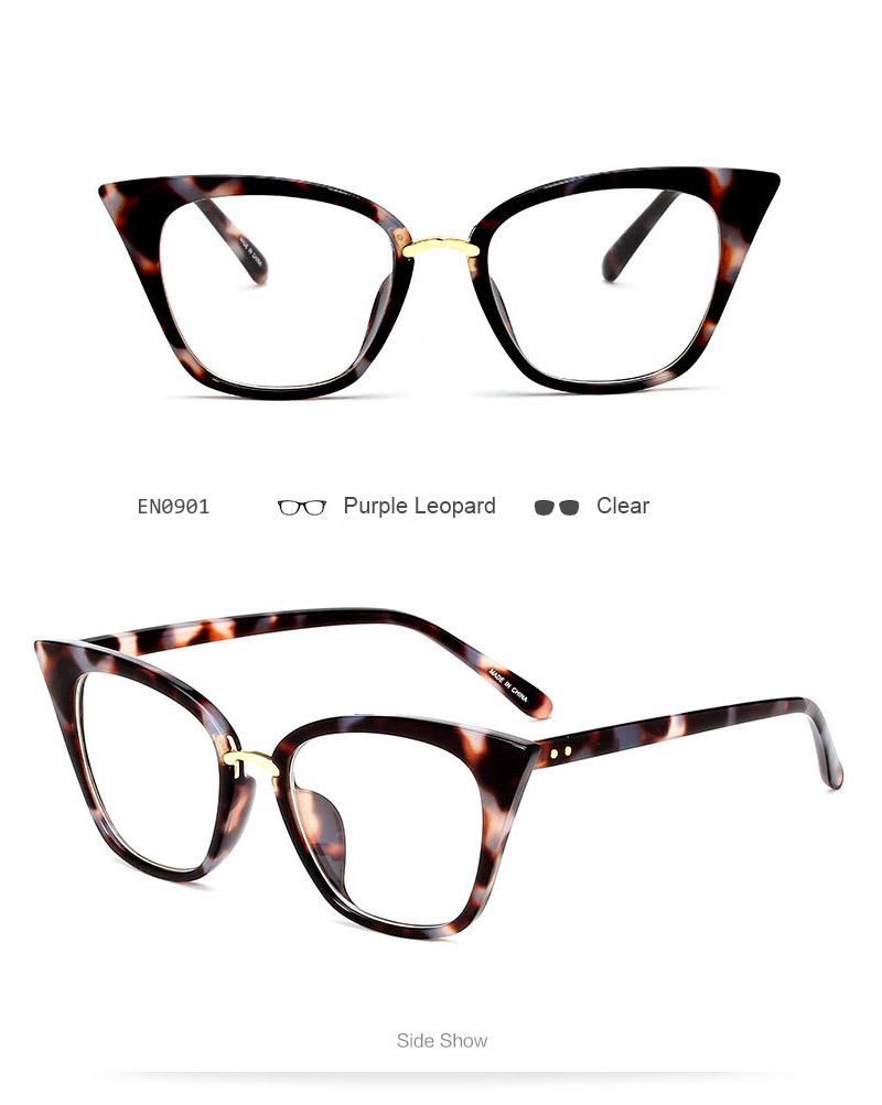 EN0901 cat eye sunglasses (12)