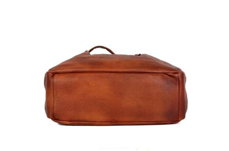 handbag-868 (10)