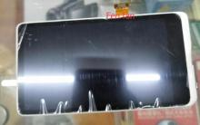 NEW LCD Display Screen for SAMSUNG EK-GC100 EK-GC110 EK-GC200 GC100 GC110 GC200 Galaxy Digital Camera Repair Part With Touch