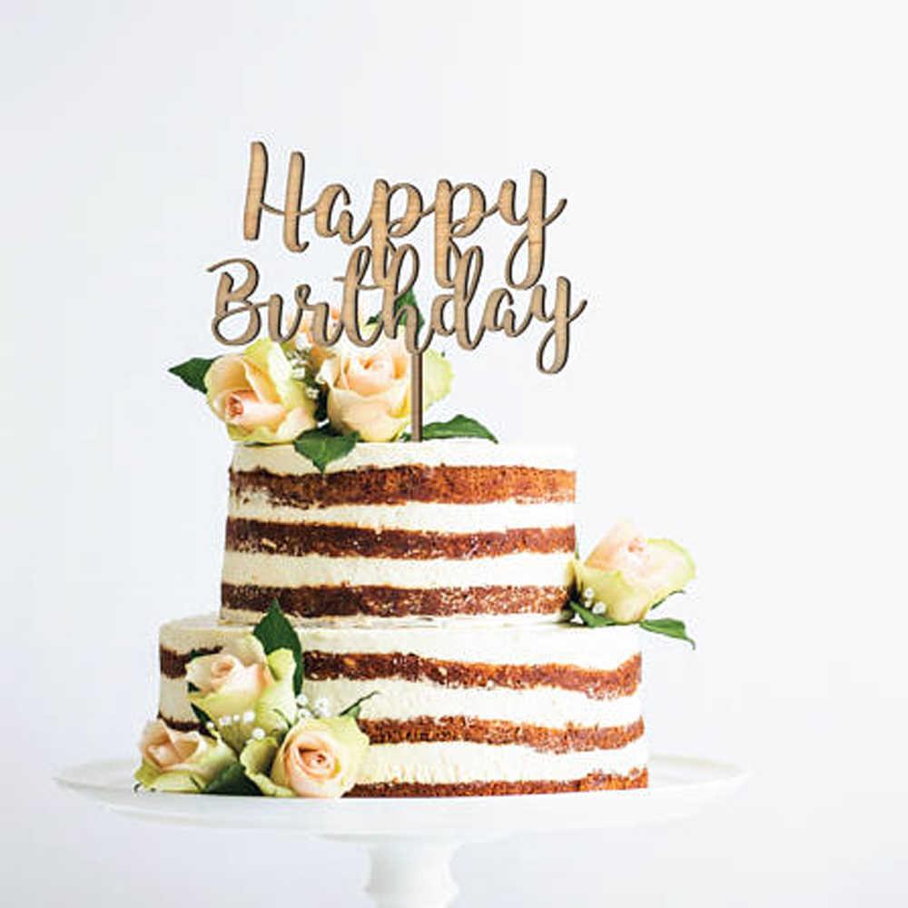 Картинки по запросу Персонализированные торты - идеальный подарок