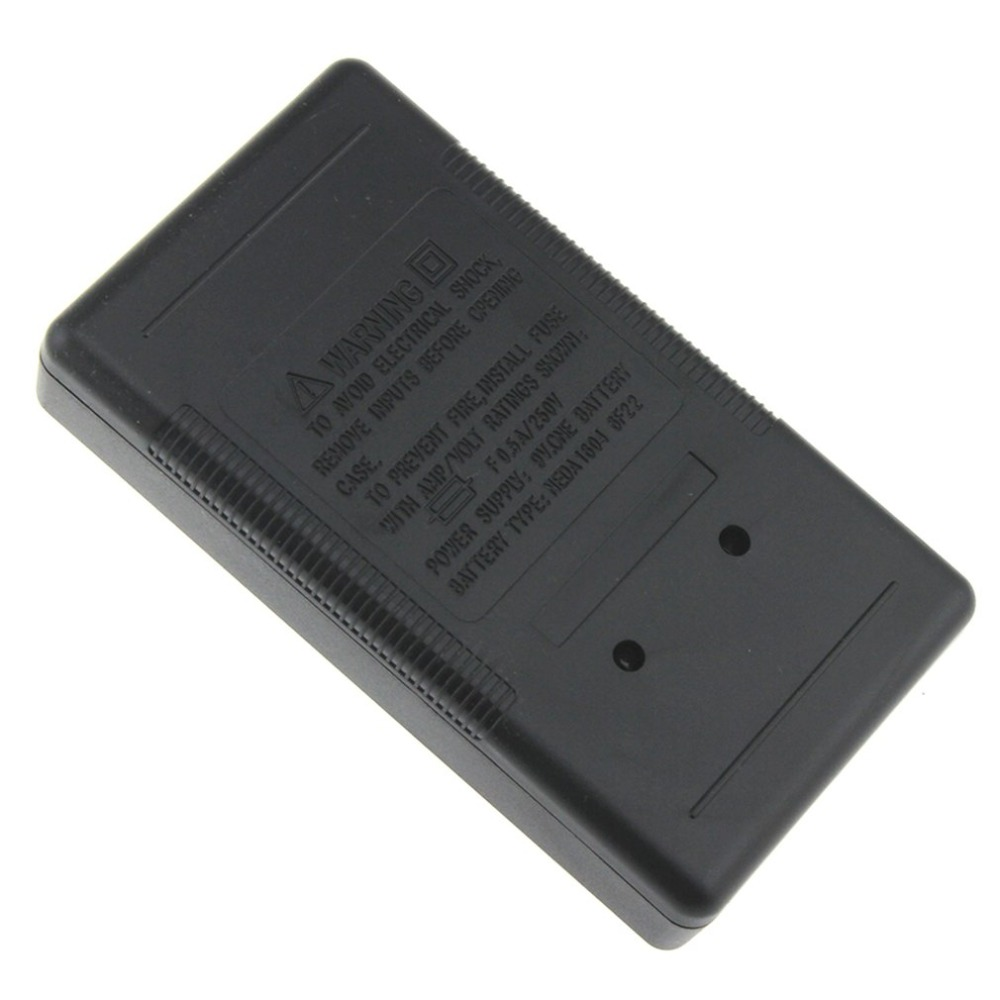 YB50501-D-6-1