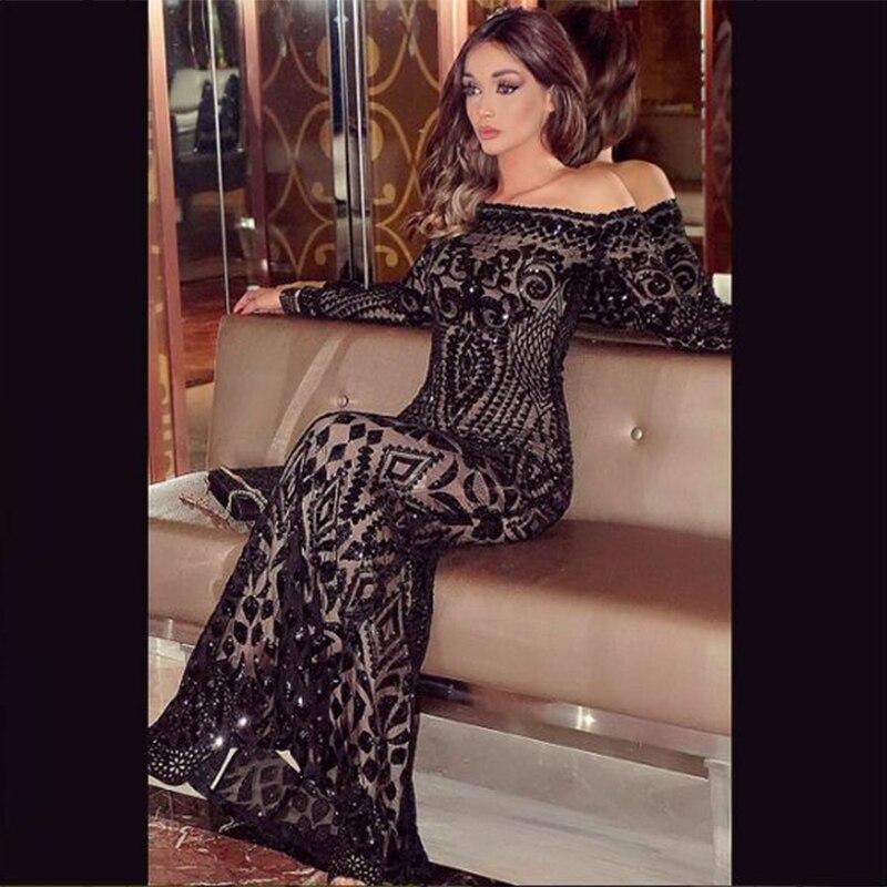 bc7ec5a424ad9d779c72149ebaf21306--occasion-wear-beautiful-women.jpg