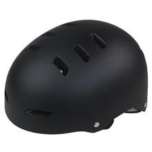 Cycling Helmet Mountain Road Bicycle Helmet BMX Extreme Sports Bike/Skating/Hip-hop Helmet(China)