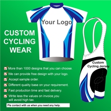 Excellent service factory custom bike clothing/2017 pro cycling jersey/oem downhill mountain bicycle shorts add your logo(China)