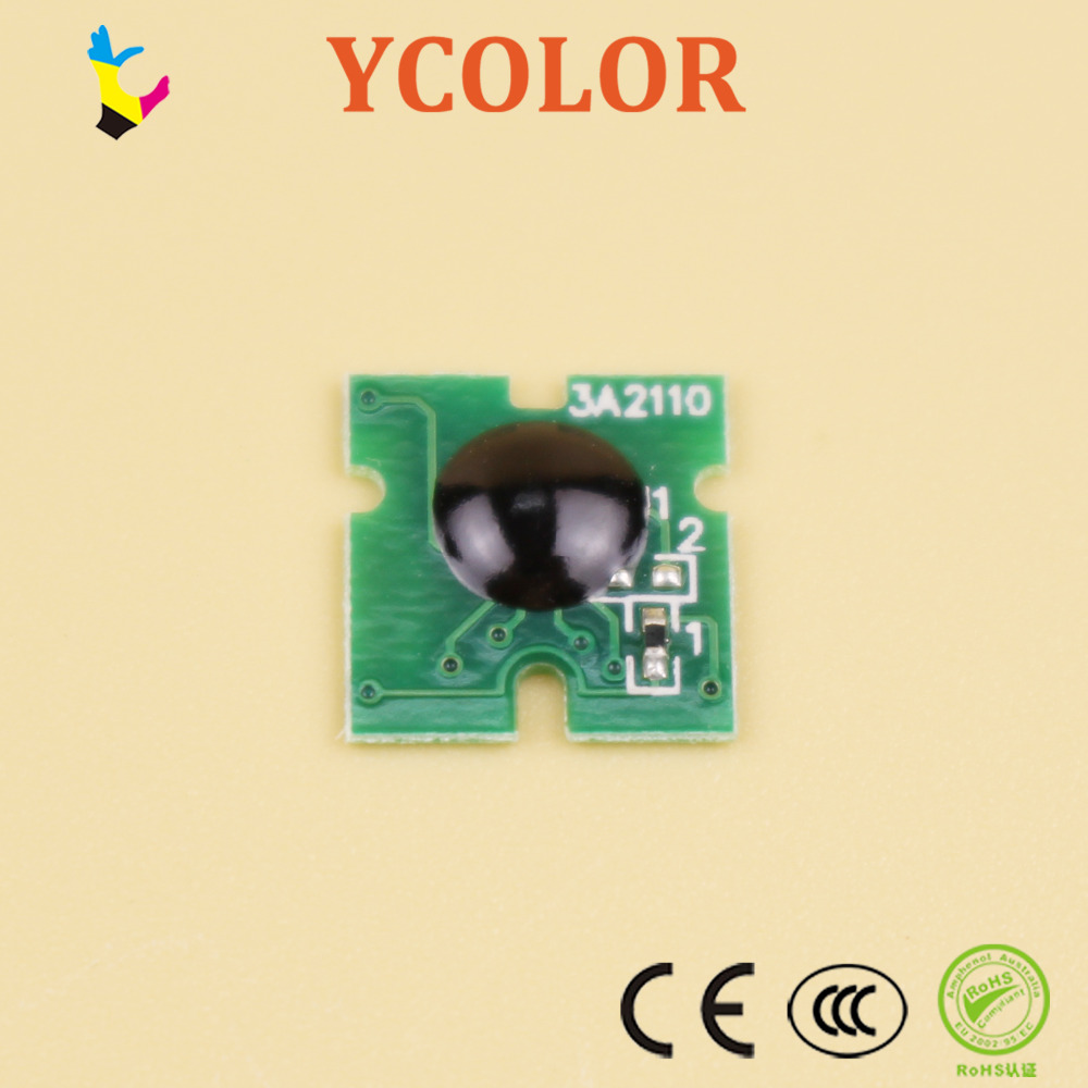 New version T6193 MT one time chip 02