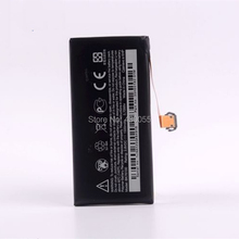 100% New Original 1500mAh Cell Phone Battery Li-ion Battery For HTC One V G24 with logo ,Free Shipping