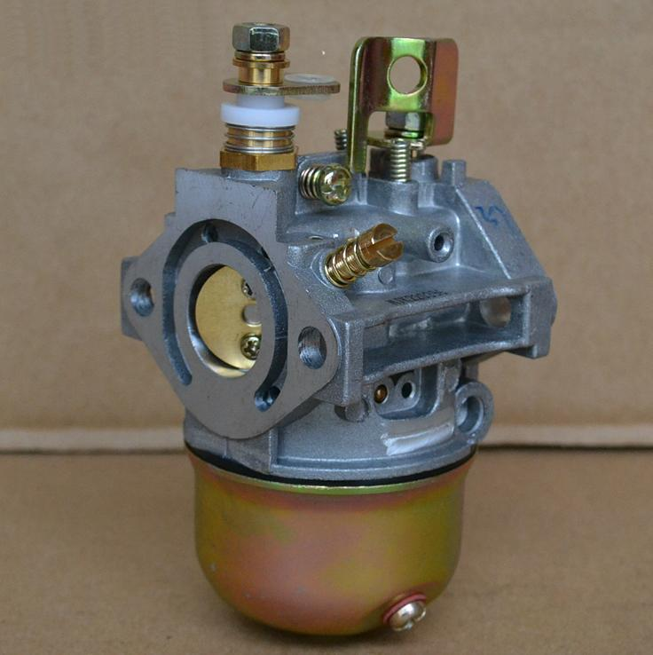 Free Shipping EH12 EH12-2B EH12-2D 4hp carburetor carbureter carburetter Suit for EH12 EH12-2B EH12-2D model<br>