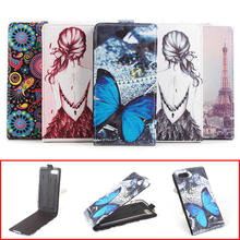 Buy 5 Painted Pattrrens Apple iPhone 7 Case Flip Cover Wallet Stand PU Leather Cover Case iPhone7 Cover Phone Case Fundas for $4.71 in AliExpress store