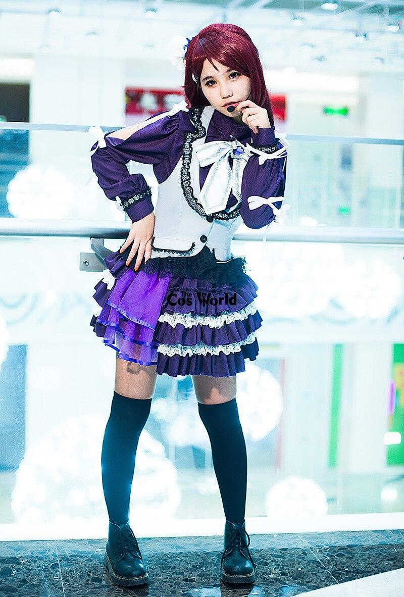 Sakurauchi Riko (2)