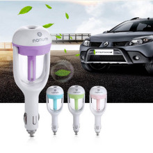 120W Portable Car Vacuum Cleaner Wet And Dry Dual Use Auto Cigarette Lighter Hepa Filter 12V Black(China)