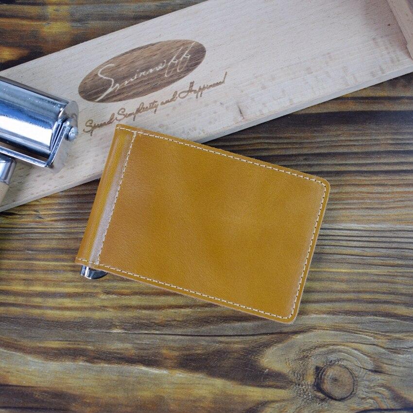 wallet 1109