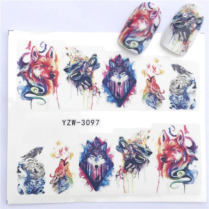 YZW-3097(2)