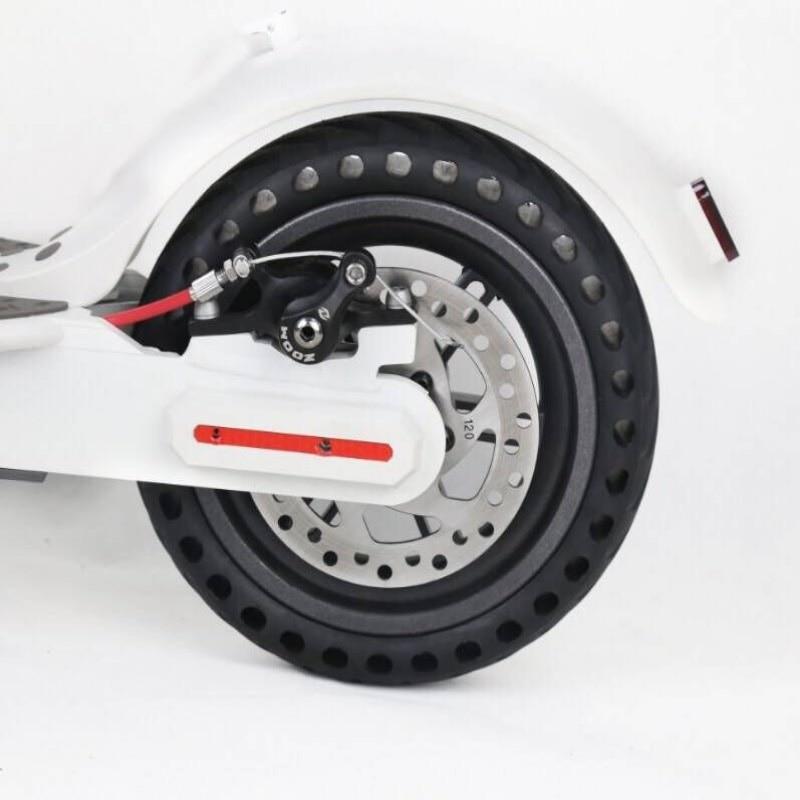 Xiaomi Mijia M365 Solid Tire_1