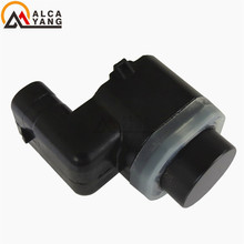 Parking Distance Control Sensor 66200427828 For E60N E61N E70 E70N E71 E72 E83N X5 X6 X3(China)