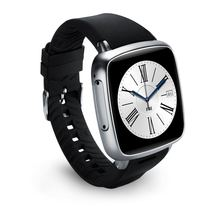 Z01 smart watch Android 5.1 metel 3G smartwatch 5MP camera heart rate monitor Pedometer WIFI GPS reloj inteligente clock pk x01