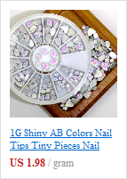 Nail Treatments 500Pcs Lint Free Roll wipes nail tool Nail Art Care Tips Polish Acrylic Cleaner Wipes Pads Paper 11