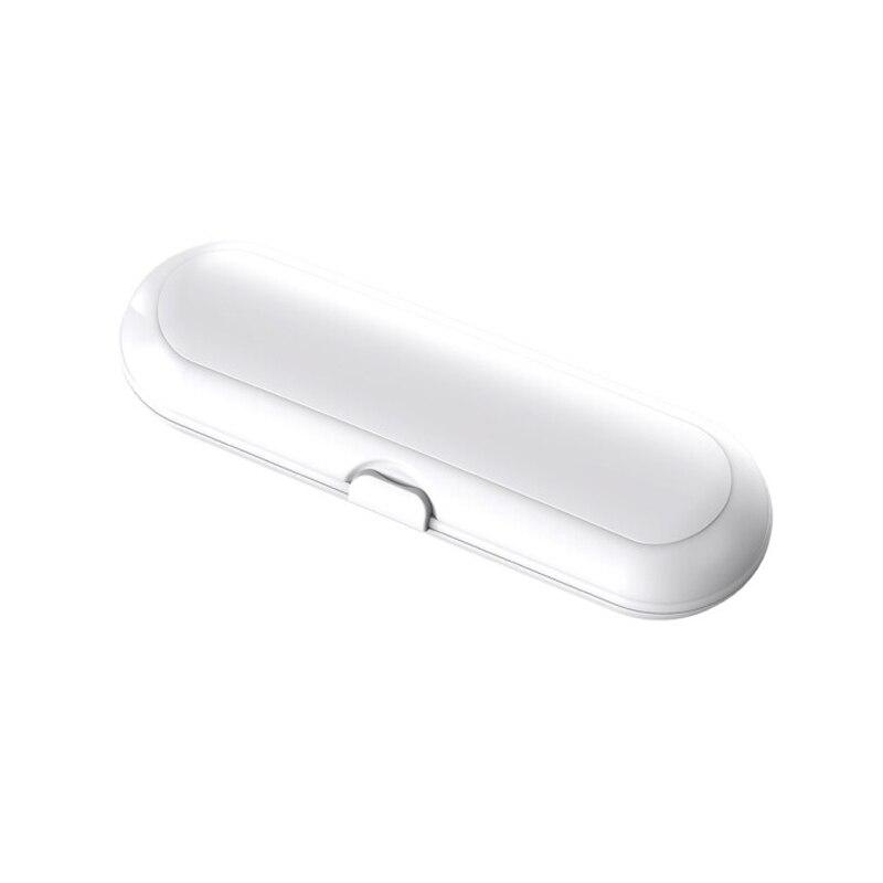 Original-Environment-Friendly-PVC-SOOCARE-Electric-Case-WHITE-For-SOOCARE-X3-SOOCAS (1)