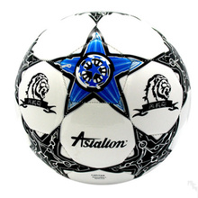 Soccer Ball Training Balls Football Official Size 5 High Quality PU leather Soccer Ball High Quality Standard size