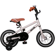 "12"" Drbike Totem Kids Bike Children Bicycle for Three to Six Aged Boy ride on toys(China)"