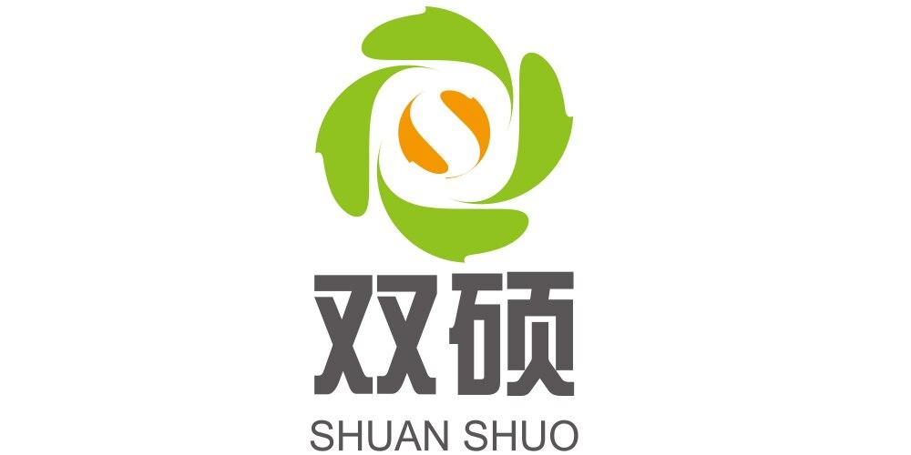 SHUAN SHUO