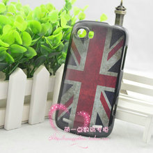 For Zte u970 phone case zte u930 protective case v970 mobile phone case n970 cell phone case v970(China)