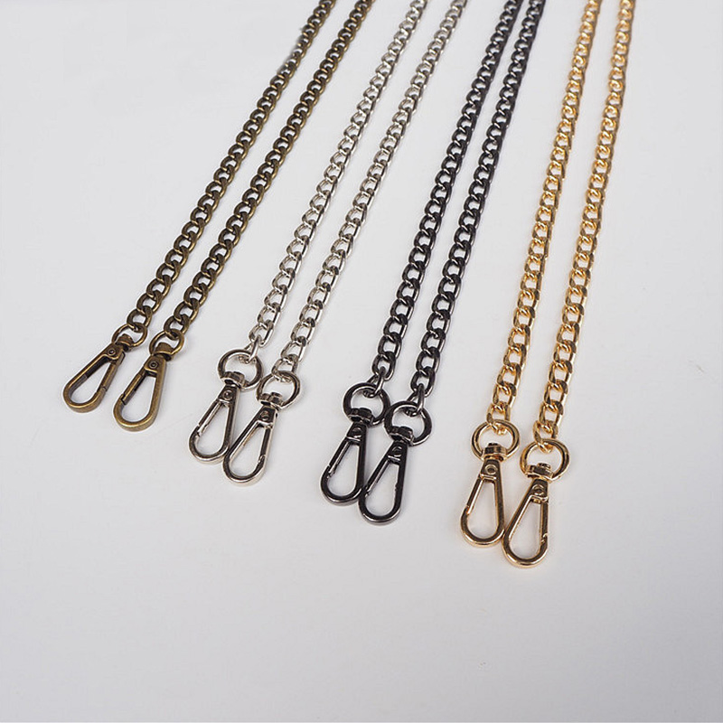 BDT010 120CM bag chain metal (7)