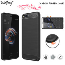 Buy Wolfsay Cover Xiaomi Mi Note 3 Case Rubber Silicone Phone Case sFor Xiaomi Mi Note 3 Cover Xiaomi Mi Note3 Case Fundas Shell for $2.98 in AliExpress store