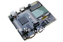 FREE SHIPPING Fpga development board ep2c8 altera fpga nios ii