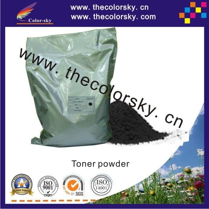 (TPHPHD-U) high quality black laser toner powder for HP Q7553A Q7553 7553 53A 53X P2015 P2014 P 2015 2014 1kg/bag free Fedex<br><br>Aliexpress