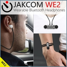 Jakcom WE2 Wearable Bluetooth Headphones New Product Of Fixed Wireless Terminals As Landline Phone Wireless Rf Chip Sagem Rl302(China)