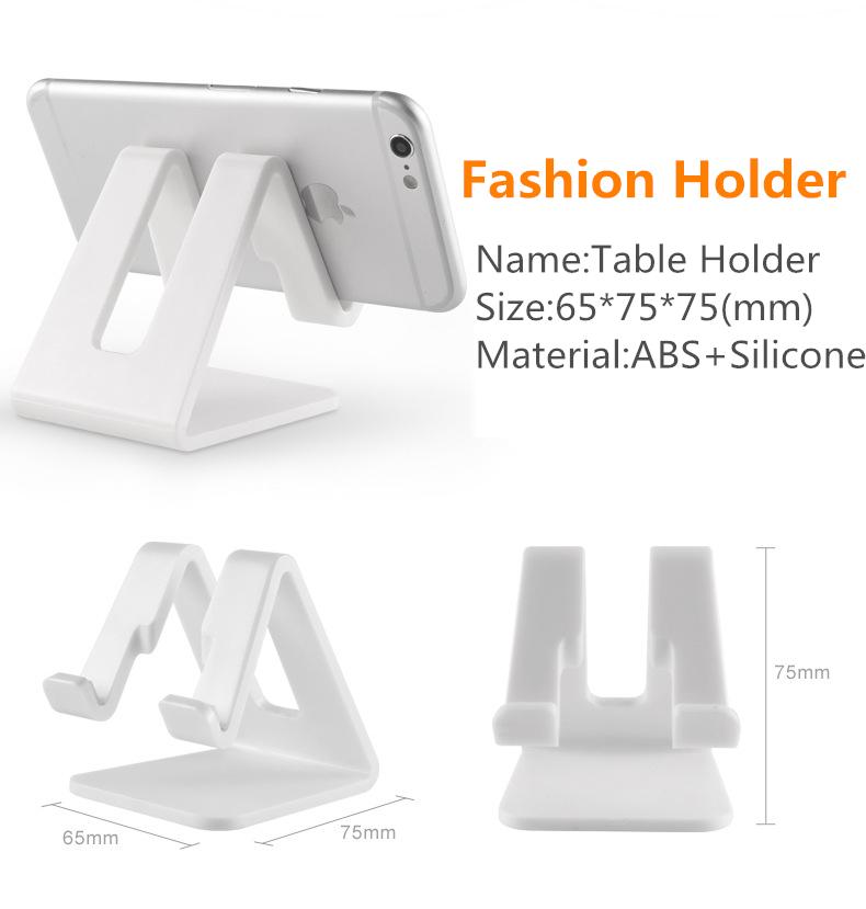 phone holder (2)