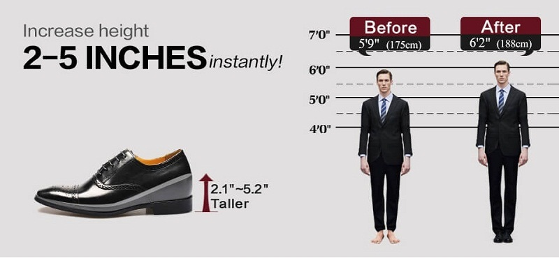 Chamaripa-shoes-make-men-taller (3)
