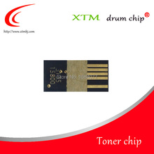 Toner chip for Ricoh InfoPrint Color 1834 1846 1854 1856 1866 K/C/M/Y cartridge chip
