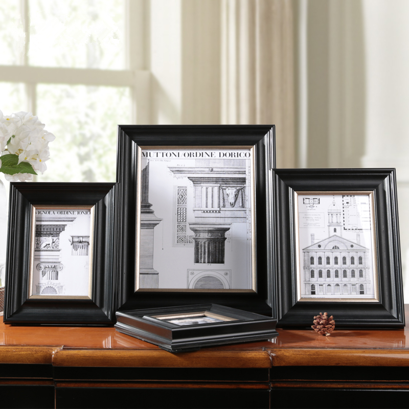 27 by 40 poster frame at wholesale pricing