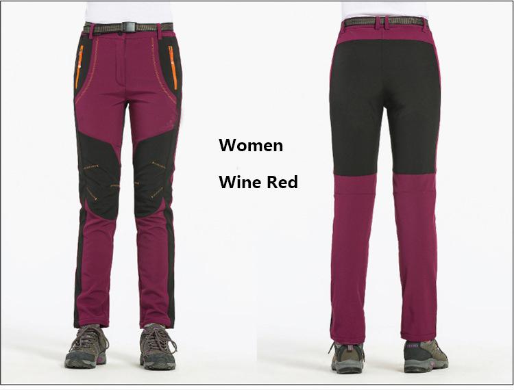 w-Wine red