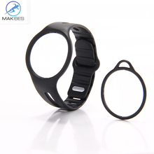 E07 Bluetooth 4.0 Sports Smart Bracelet Replacement Strap IP67 Waterproof Fitness Tracker Smartband Replacement Belts