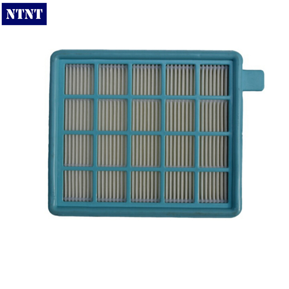 NTNT Free Post New 1 pcs Replacement HEPA Filter FC8470 Air Outlet Filter for FC8471 8472 8473 8474 8475 Vacuum Cleaner Parts<br><br>Aliexpress
