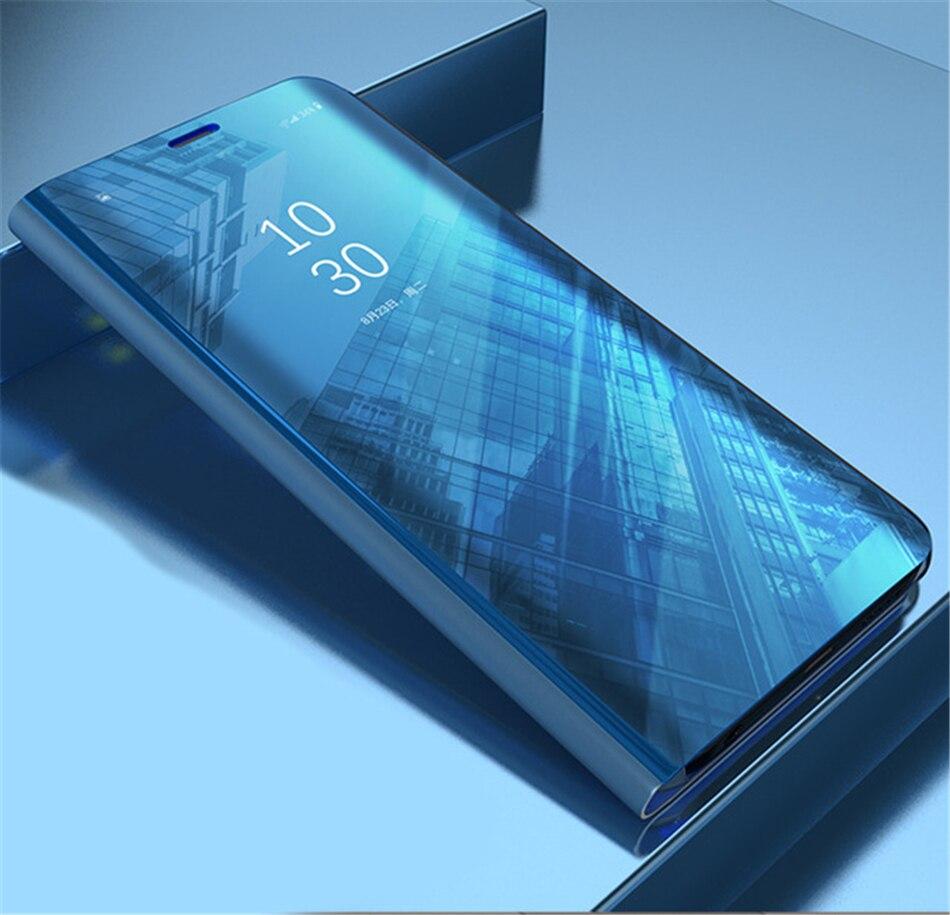 Smart-Mirror-Flip-Case-For-Samsung-Galaxy-S8-S9-Plus-S7-Edge-S6-Note-9-8.jpg_640x640 (1)