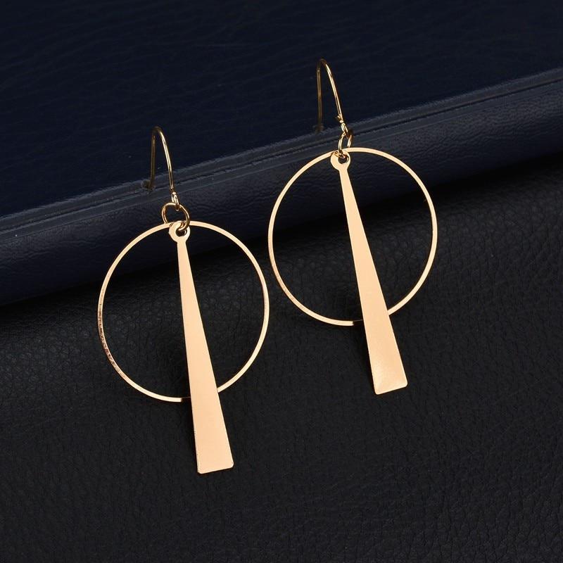 4.earrings for women jpg